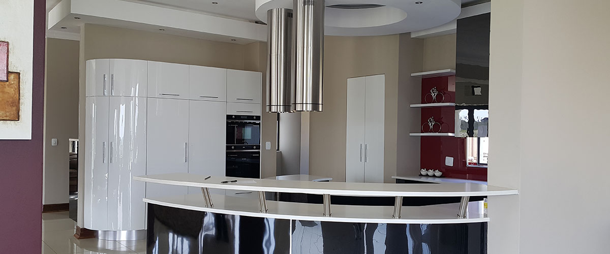 Welcome tnt kitchens for Kitchens centurion